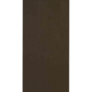 Azulejo 22,5x45cm image antracite 1ªescolha