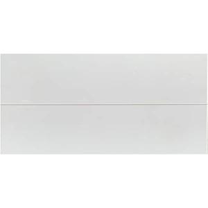 Azulejo 31x62cm ivory plank 3ªescolha