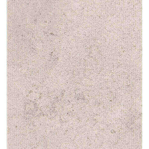 Azulejo 25x33cm maltese roman grey 1ªescolha