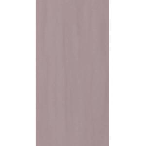 Azulejo 22,5x45cm parfum lavande 1ªescolha