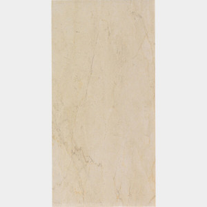 Azulejo 22,5x45cm pristine alabast 1ªescolha