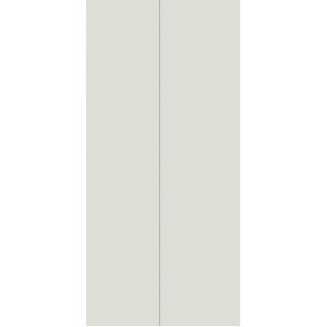 Azulejo 20x40cm gesso double 24 3ªescolha