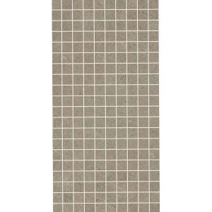 Azulejo pré-corte 22,5x45cm lipica grey 2ªescolha