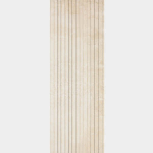 Azulejo 35x100cm royale flow navona 2ªescolha retificado