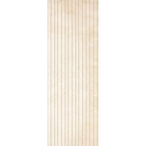 Azulejo 35x100cm royale flow navona 1ªescolha retificado