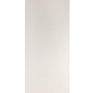 Azulejo 45x90cm ultra white 1ªescolha