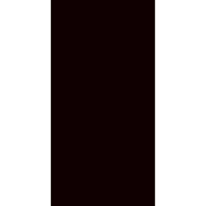 Azulejo 22,5x45cm wonder black 2ªescolha