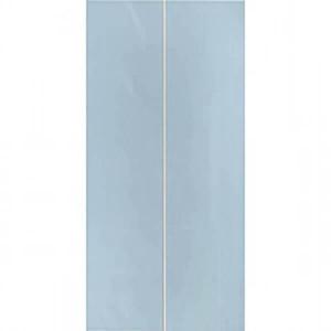 Azulejo 31X62 cm Jade 3ª escolha
