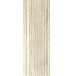 Azulejo 30x60 cm Urban Grey Stripes 1ª escolha