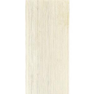Azulejo 30x60 cm Urban White Stripes 1ª escolha