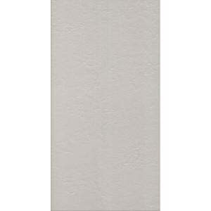 Azulejo 34x66,5cm Matérica cimento 1ªescolha