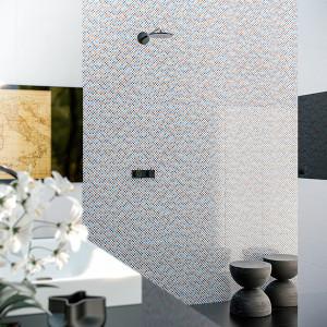 Azulejo 33,5x50cm viva colors 1ªescolha