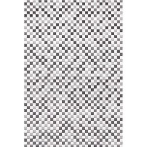 Azulejo 33.3x50cm viva grey 1ªescolha
