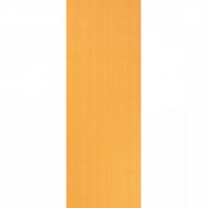 Azulejo 34x91,5cm Tailor Laranja 1ªescolha