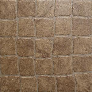 Mosaico 33x33cm RU421 1ªescolha