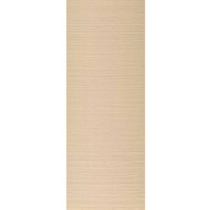 Azulejo 34x91.5cm Linea Craft 3ªescolha