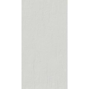 Azulejo 34x66.5 mundi white 2ªescolha