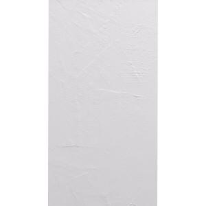 Azulejo 34x91,5cm uptown white 3ªescolha