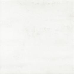 Mosaico 60x60cm Villeneuve Branco 2ªescolha