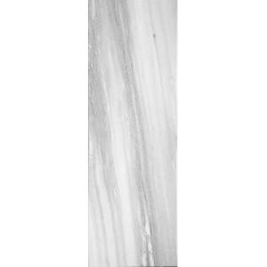 Azulejo 20x60 everest grey 3ªescolha brilho