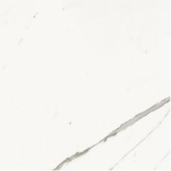 Mosaico 45x45cm Absolute White Brilho 2ªEscolha