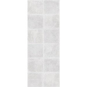 Azulejo 34x91.5cm broadway scratch grey1  2ªescolha