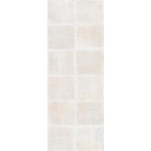 Azulejo 34x91.5cm broadway scratch bege1 2ªescolha