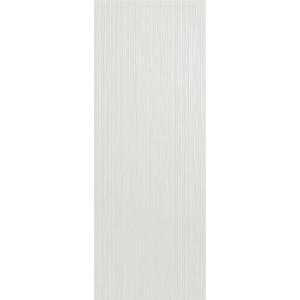 Azulejo 34x91.5 pura white 2ªescolha