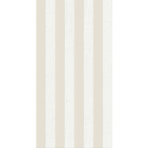 Azulejo 34x66.5cm mundi stripe bege 2ªescolha