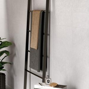 Azulejo 34x91.5cm decor mood grey 2ªescolha