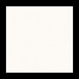 Azulejo  20x20 Branco Bril comercial