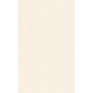 Azulejo 25x40cm branco brilho 2ªescolha