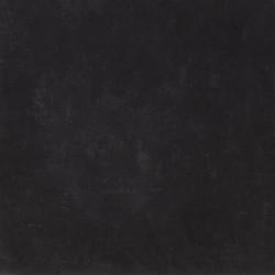 Mosaico Polido Retificado 60x60cm Time 2.0 Black 3ªescolha