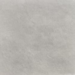 Mosaico Amaciado Retificado 60x60cm Edge Silver Touch 3ªescolha
