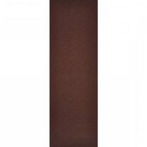 Azulejo 20x50cm Plenty Brown 1ªescolha