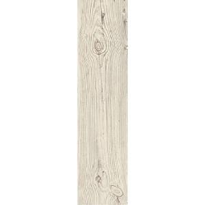 Mosaico 22x90cm Lodge Artic Pine 1ª Escolha