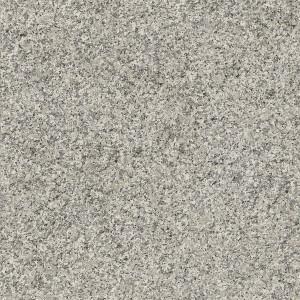 Mosaico Anti-derrapante 45x45 granit grey 1ªescolha