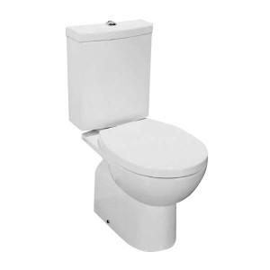 Pack Opus (sanita, tanque e tampo)