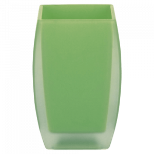 Copo Freddo verde claro
