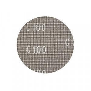 Disco para lixadora de teto TC-DW grão 80