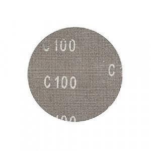 Disco para lixadora de teto TC-DW grão 120