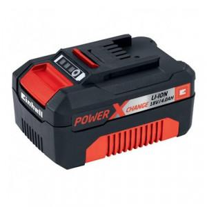 Bateria Power X Change 18v 4.0 AH