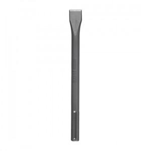 Cinzel SDS Max 600x25mm Clip