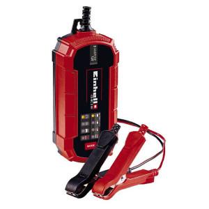 Carregador de bateria CE-BC 2m