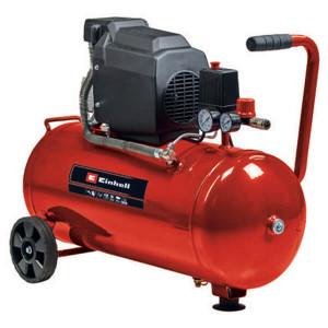 Compressor TC-AC 190/50/8