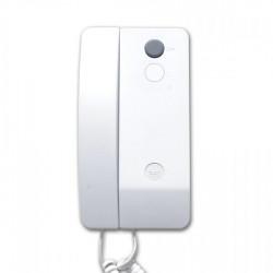 Telefone áudio agata C200