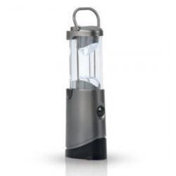Lanterna multifunções LED
