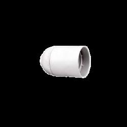 Suporte Lampada Normal E27