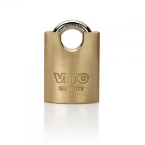 Cadeado de alta segurança 5 cm