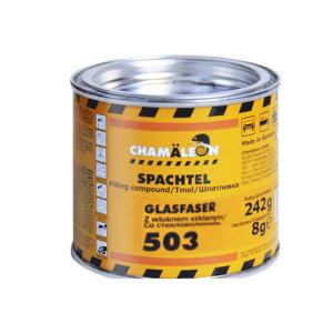 Betume fibra de vidro 250gr